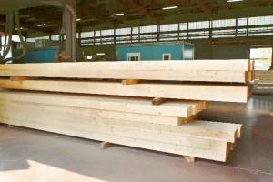 interno azienda-orvi-legno-DSCF0781