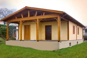 Orvi-prefabbricati-09IMG 5643
