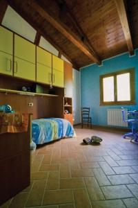 Prefabbricati-Officine-Romane-srl-0083