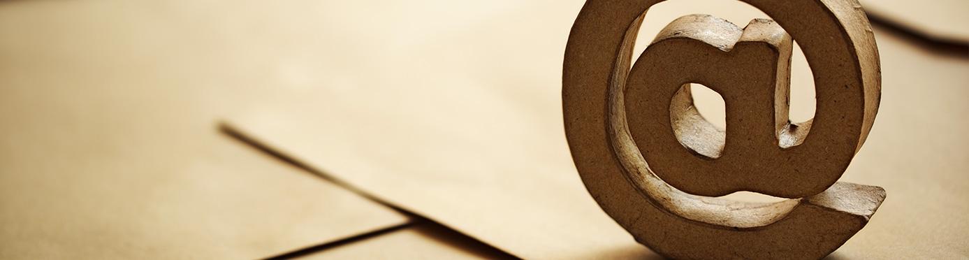 Contattaci gruppo orvi serramenti for Orvi infissi