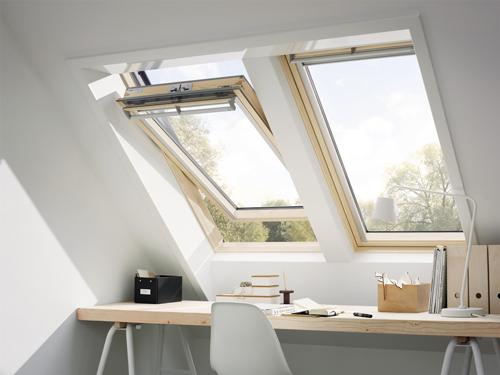 finestre da tetto velux finestra da tetto e lucernario