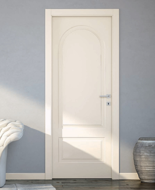 Porte da interno in legno classiche e moderne gruppo - Orvi porte e finestre ...