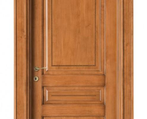 Porte da interno prezzi roma