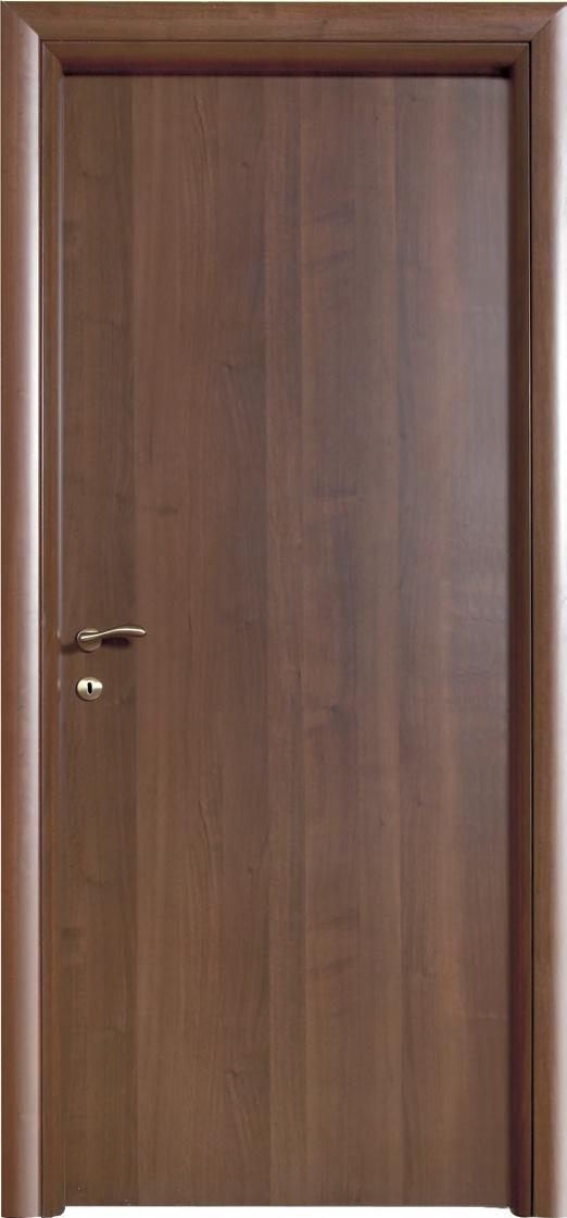 Porte da interno in legno classiche e moderne gruppo orvi serramenti - Porte da interno economiche ...