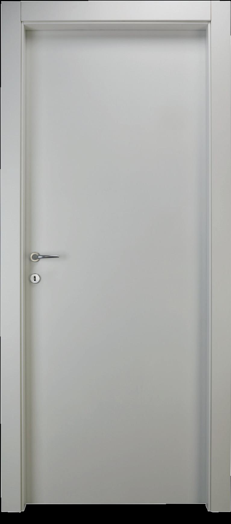 Porte In Larice Bianco.Porte Materiche Effetto Legno Orvi Serramenti Roma