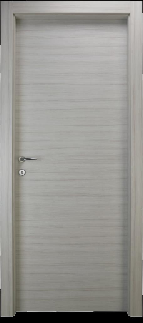 Porte materiche effetto legno orvi serramenti roma for Finestre pvc bianche