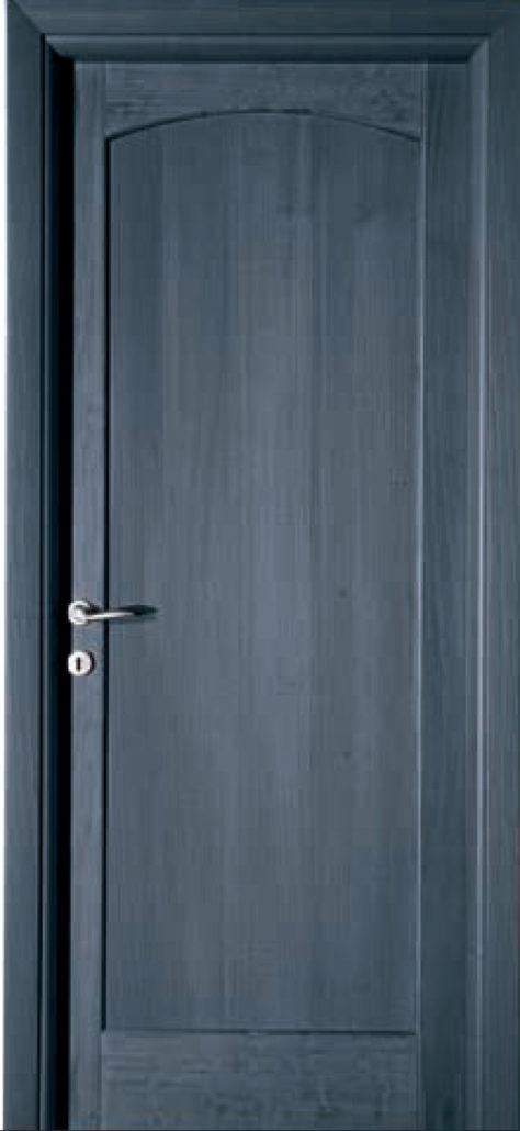 Porte in Massello di Toulipier