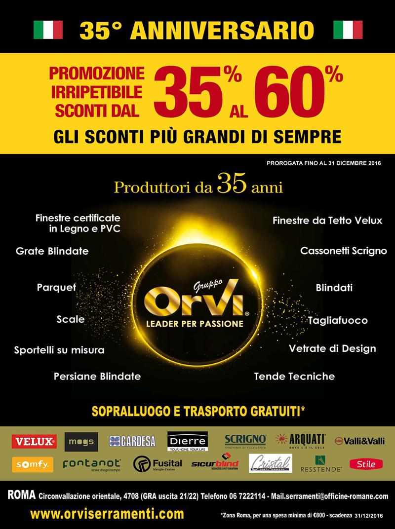 orvi_35_anni