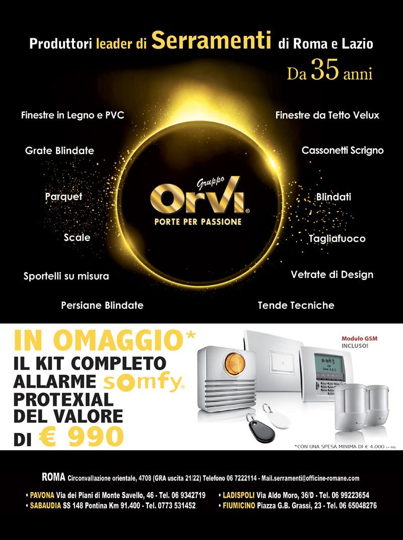 orvi-promo-35