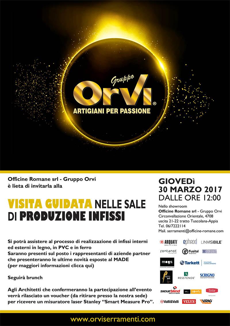 evento_ORVI_1a