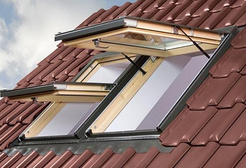 finestre velux da tetto velux lucernari misure gruppo