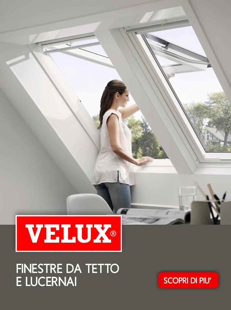 VELUX HOME