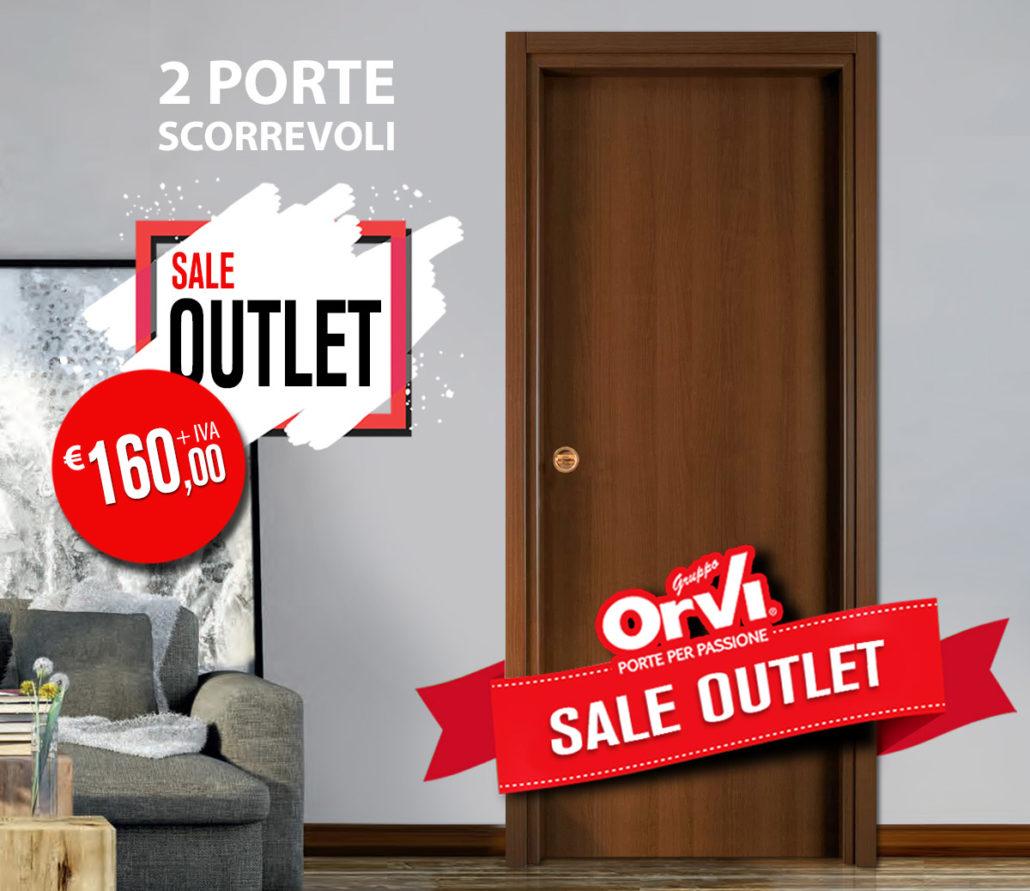 Porta modello Quarzo
