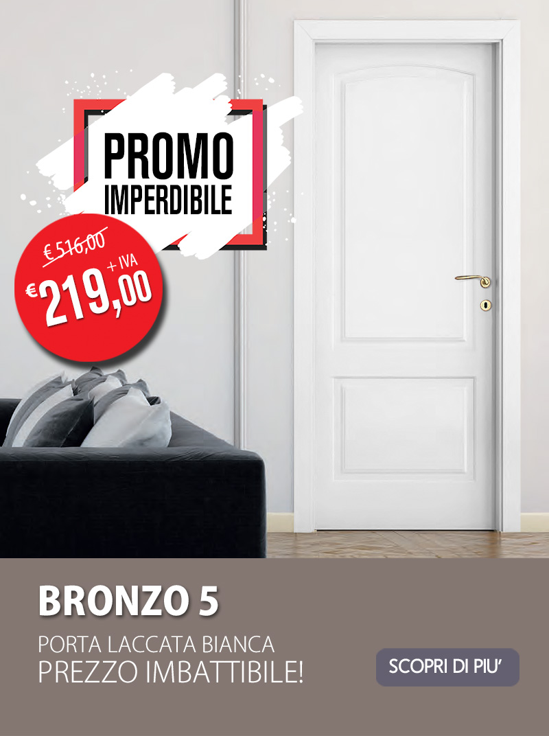 BRONZO-5-COVER-HOME
