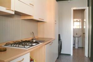 monoblocco-rivestito-legno-DSCF3557