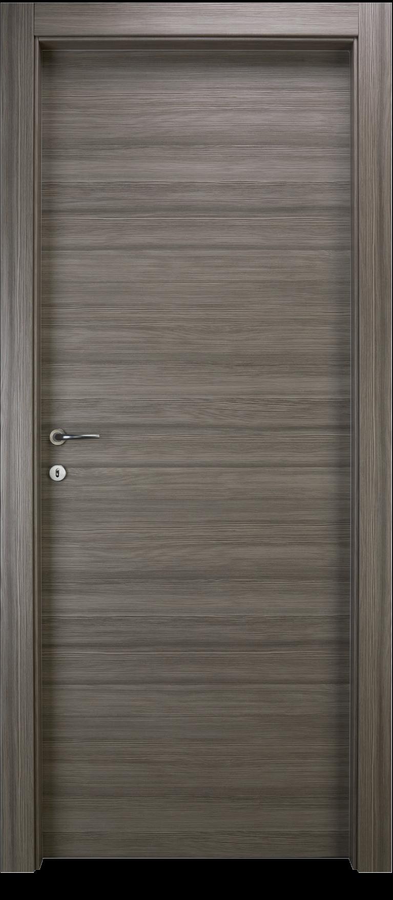 Colori Porte Interne Moderne porte materiche effetto legno | orvi serramenti - roma