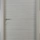 Porta Design, Modello Material, Effetto Palissandro