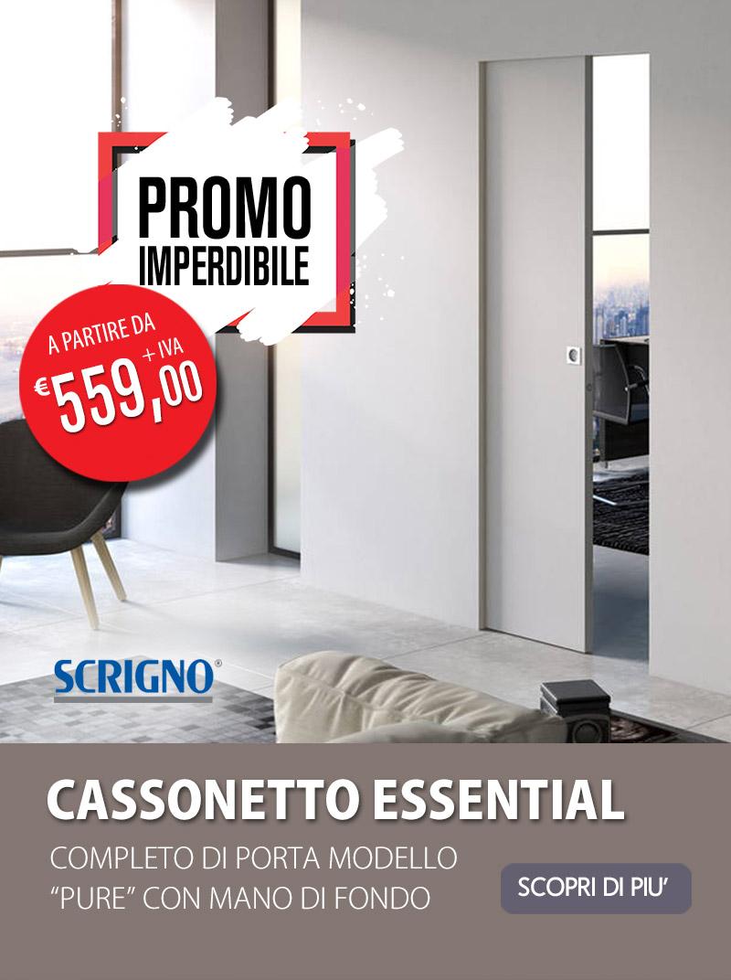 COVER-HOME-cassonetto-scrigno2